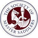 sms society of master saddlers