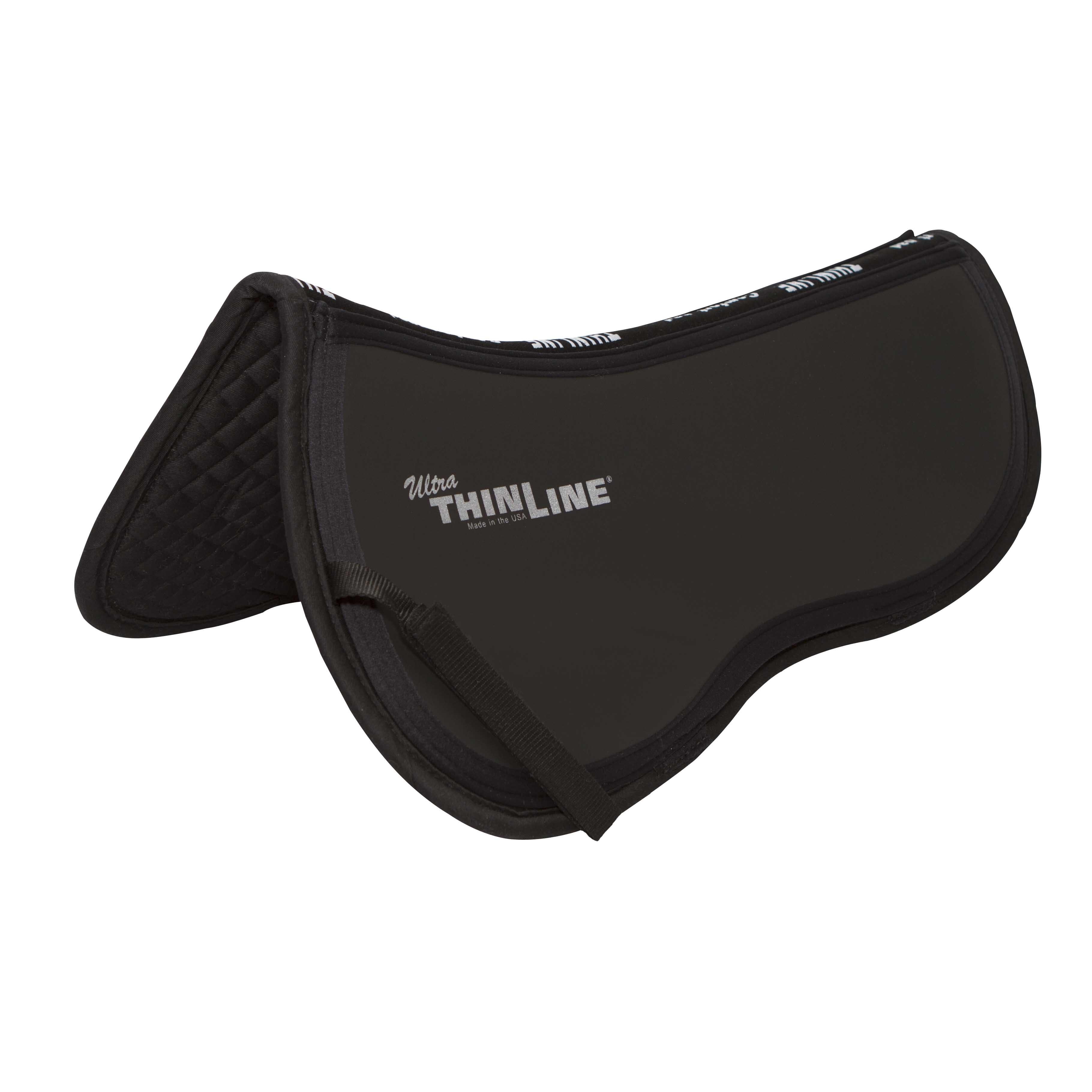 thinline trifecta half pad