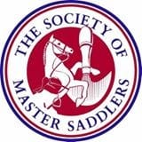 SMS master saddle fitters