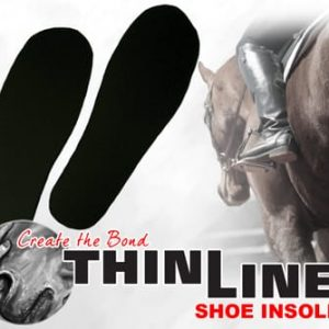 cowboy boot shoe insoles